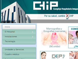 http://www.chiphospital.es/index.php/es/
